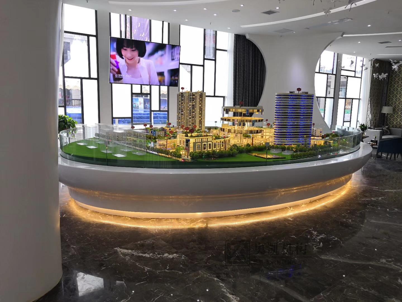 北京奥凯注册送38彩金--金融公园注册送38彩金