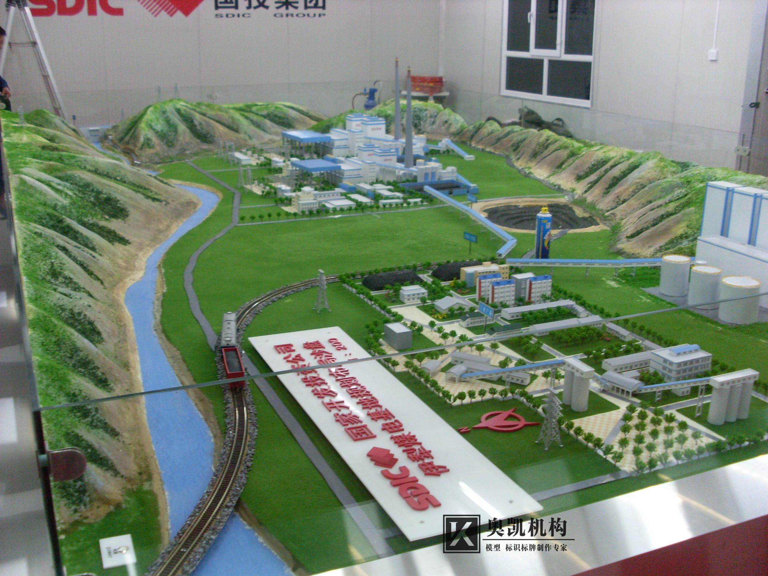 地形betway必威体育首页西汉姆biwei必威使用新技术制作精度与仿真度更高