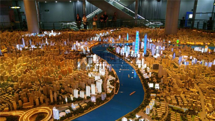 北京奥凯注册送38彩金--上海规划注册送38彩金