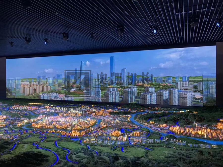 北京奥凯注册送38彩金--广西总体规划注册送38彩金